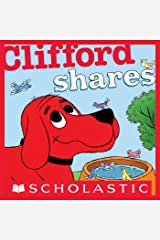 Clifford Shares Kindle Edition