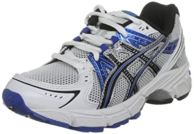 norcats blog: Asics Gel 1170 (and 1160)
