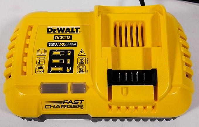 DEWALT DCM571X1-QW - Desbrozadora sin escobillas Flex Volt ...