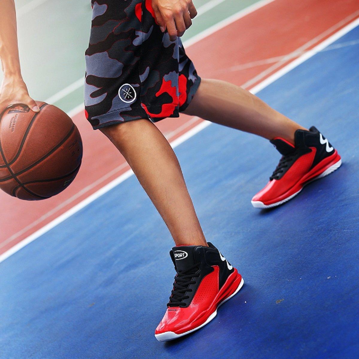 hommes / femmes femmes femmes hommes allstart chaussure de sport running occasionnel air rendeHommes t couvrant la cheville mi - basket - ball basket pour le garçon et styles différents wb9613 caractéristiques remarquables primaire de qualité e313d9