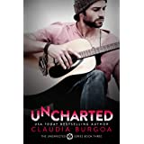 Uncharted (Unexpected Series Book 3)