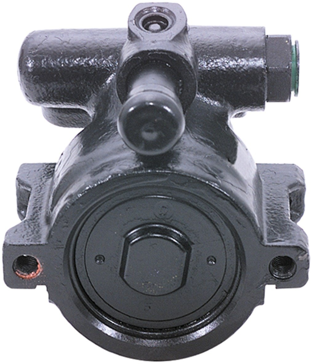Cardone 20-704 Remanufactured Domestic Power Steering Pump