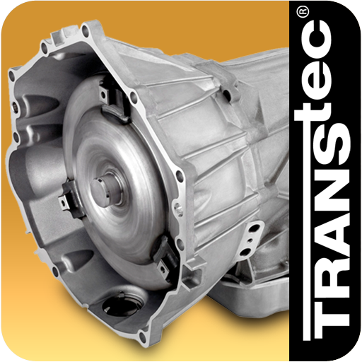 Amazon.com: TransTec® Transmission-by-Vehicle Guide (Kindle Tablet Edition): Appstore for Android