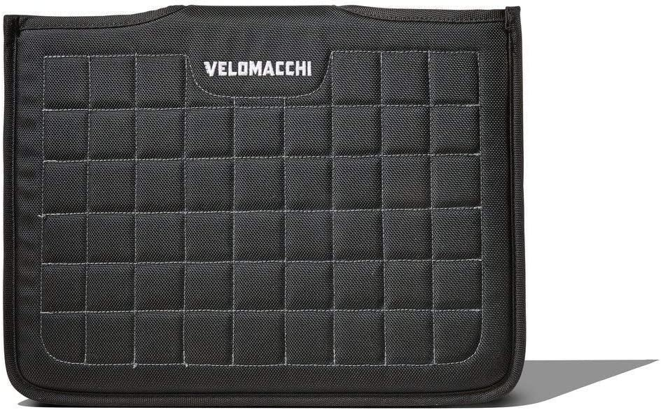 "Velomacchi Speedway 8""-10"" Impact Tablet Sleeve Black"