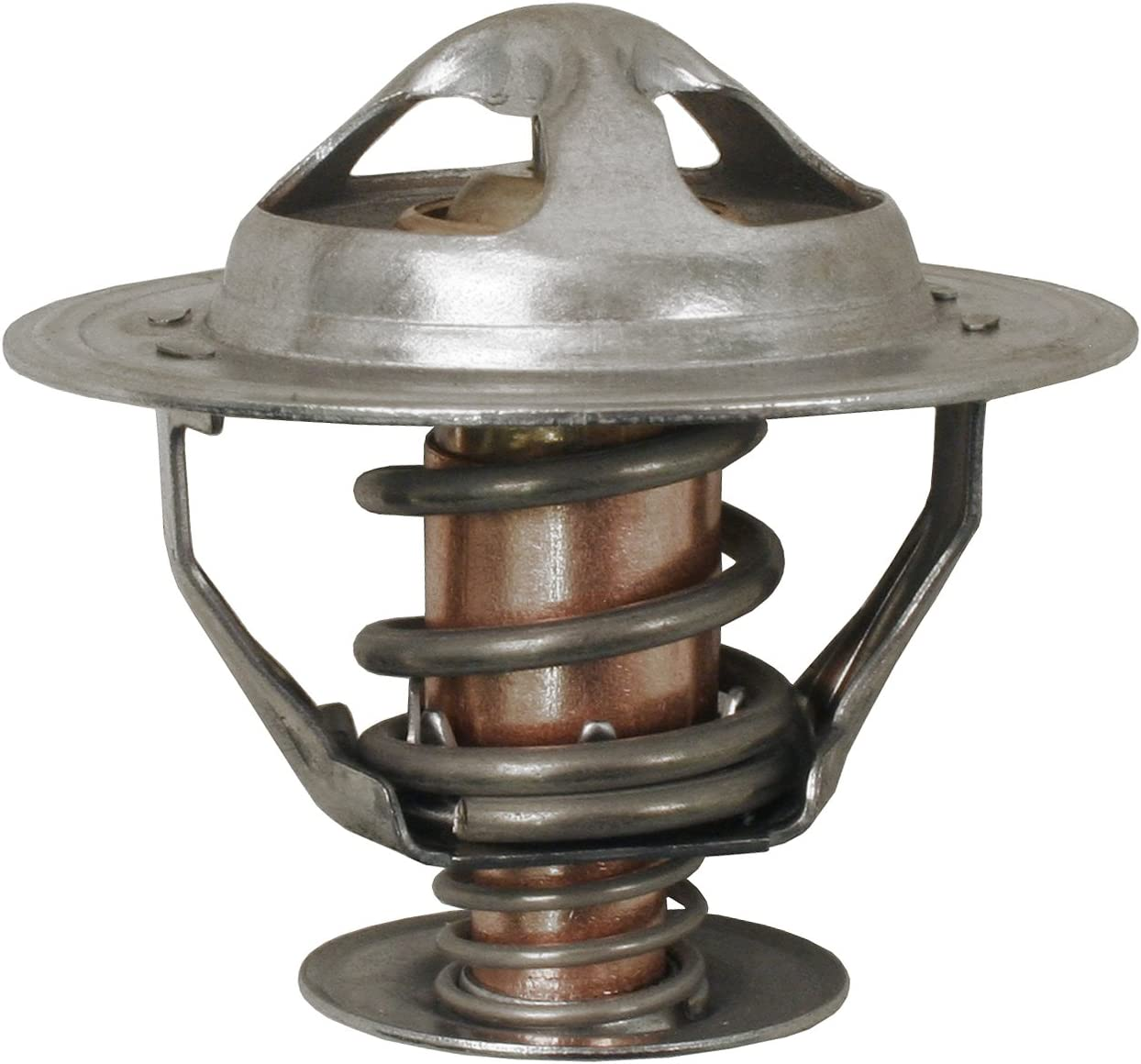 Beck Arnley 143-0720 Thermostat