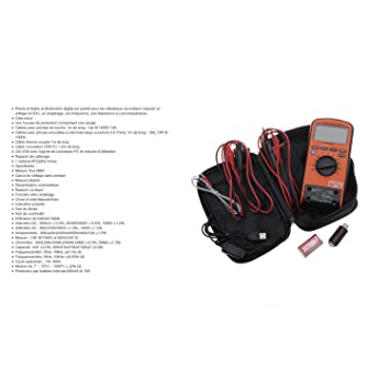 Tb/_koop Alicates de corte de alambre y cable y corte herramientas de mano