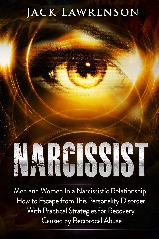 Women are narcissistic