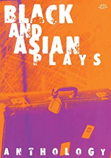 A Touch of the Dutch: Plays by Women (European): Amazon co