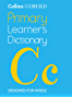 COBUILD Primary Learner's Dictionary (Collins Cobuild)