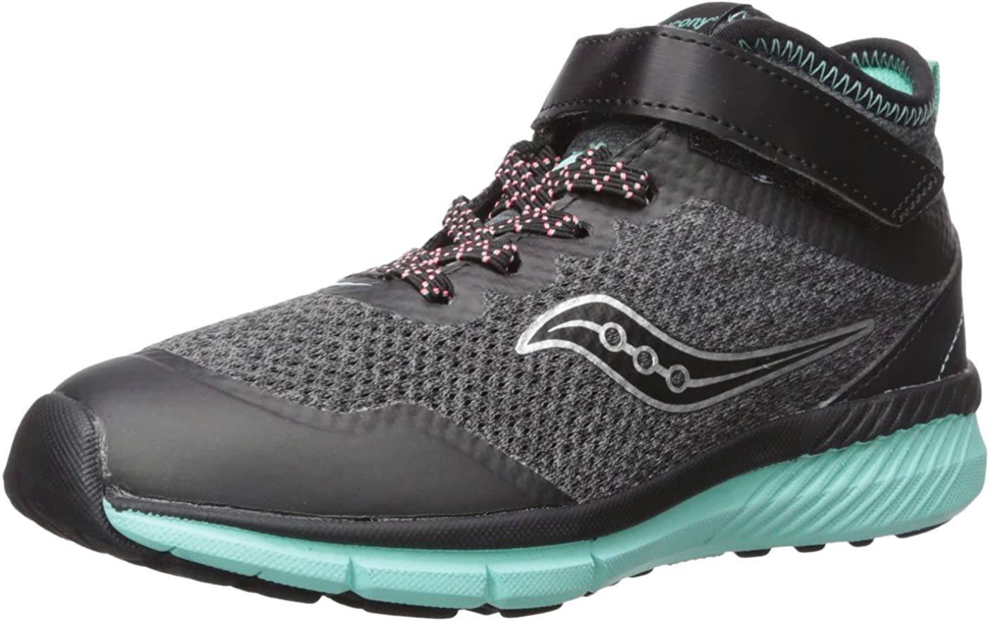 saucony steel toe shoes, OFF 74%,Free