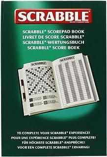 Megableu - Juego de dados, de 2 a 4 jugadores (855049) (importado de Francia) , color/modelo surtido: Amazon.es: Juguetes y juegos