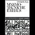 Mnemotecniche e rebus (Lectures on memory)