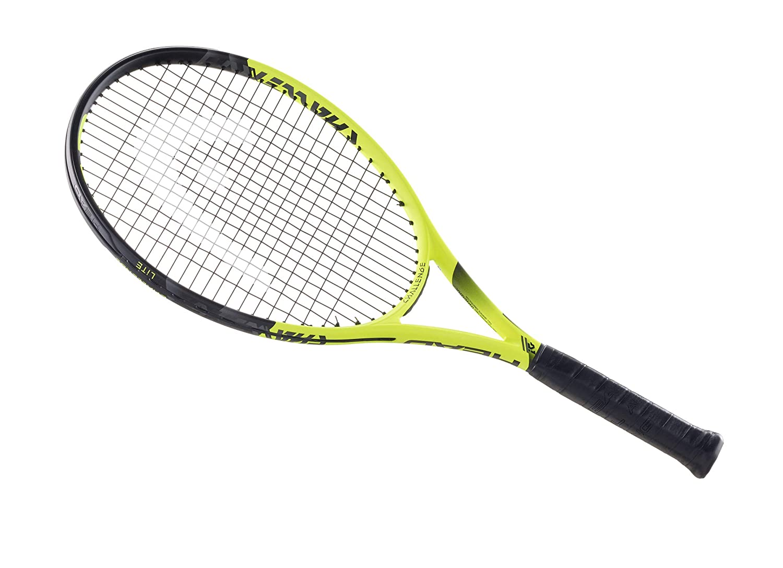 HEAD Ig Challenge Lite Tennis Racket