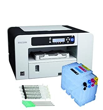 RICOH SG2100N WINDOWS 7 X64 DRIVER DOWNLOAD