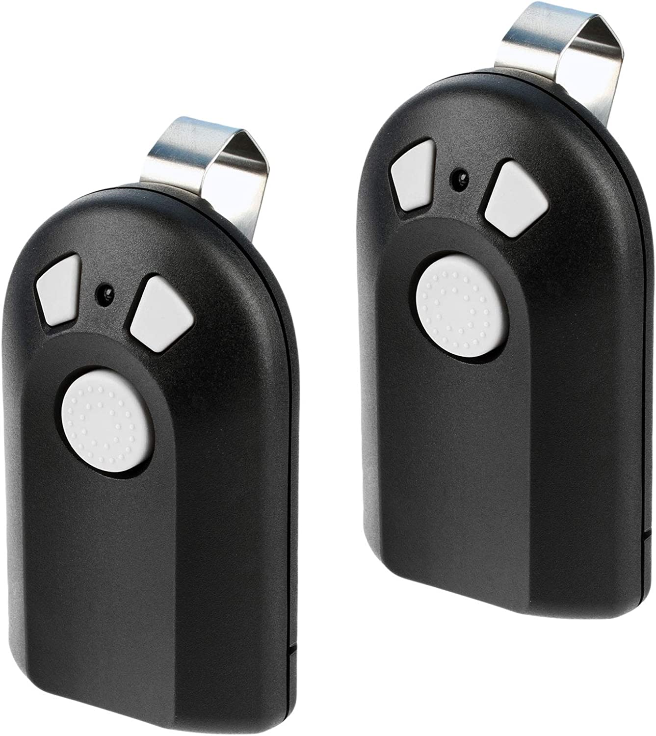 2 for Genie Garage Door Remote Intellicode ACSCTG Type 3