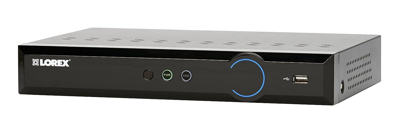 Lorex lh03045g Eco negro caja Stratus de 4 canales 960H DVR (negro): Amazon.es: Electrónica