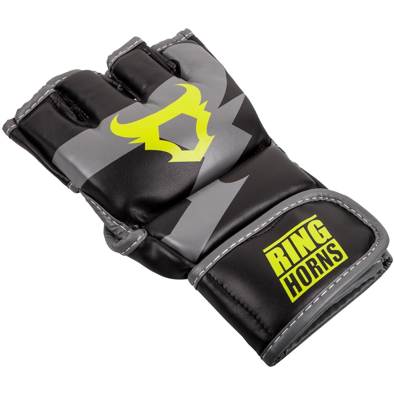 Ringhorns Charger MMA Handschuhe