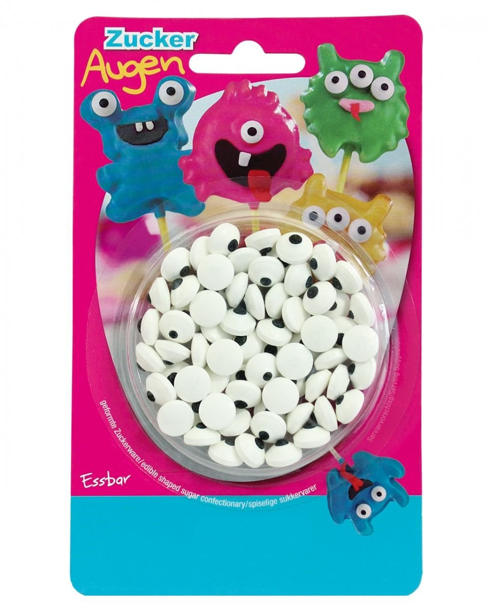 Horror shop kulleraugen from sugar 25g amazon toys games izmirmasajfo