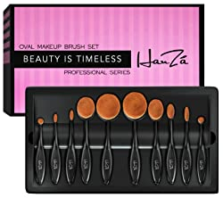 1. Makeup Brushes by HanZá