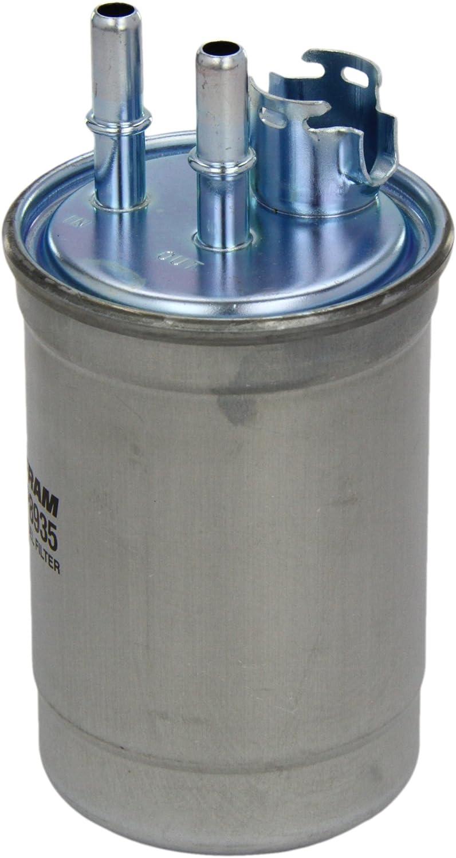 Fram P8935 Kraftstofffilter