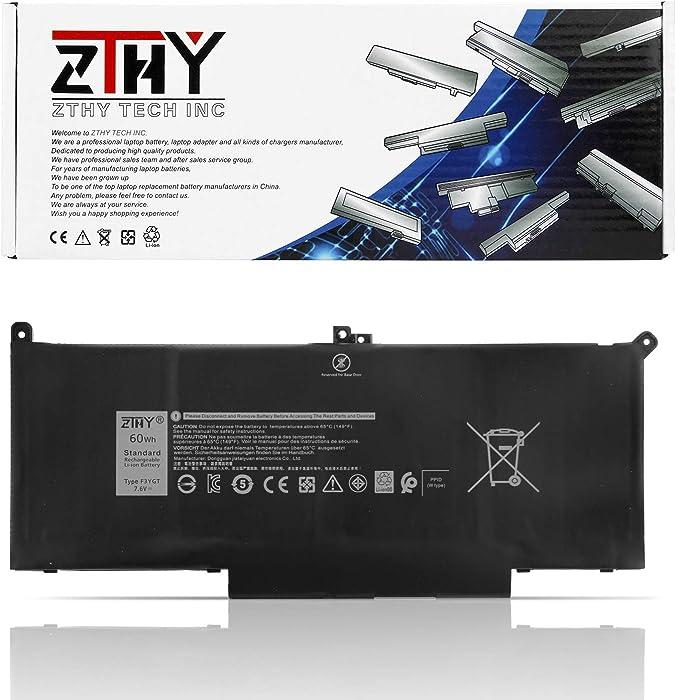 The Best Laptop Battery Vpceg11fx For Sony