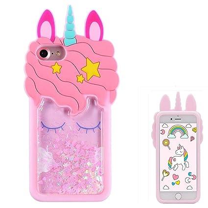 Amazon.com: Carcasa para iPhone 5C, iPhone 5G/5S, funda para ...
