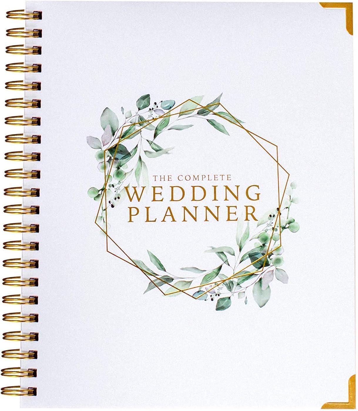 Wedding Organizer Online Off 76 Cheap Price