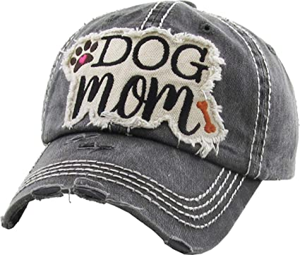 Dogs Make Me Happy You Not So Much Unisex Personalize Jeans Sun Hat Adjustable Baseball Cap