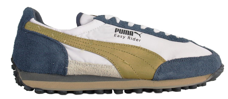 puma easy rider 78