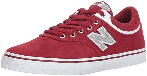 Zapatilla New Balance NM255 BGG (43 EU)  Amazon.es  Zapatos y ... f9f9aba2662c6