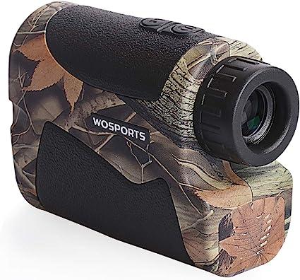 WOSPORTS 07 product image 1