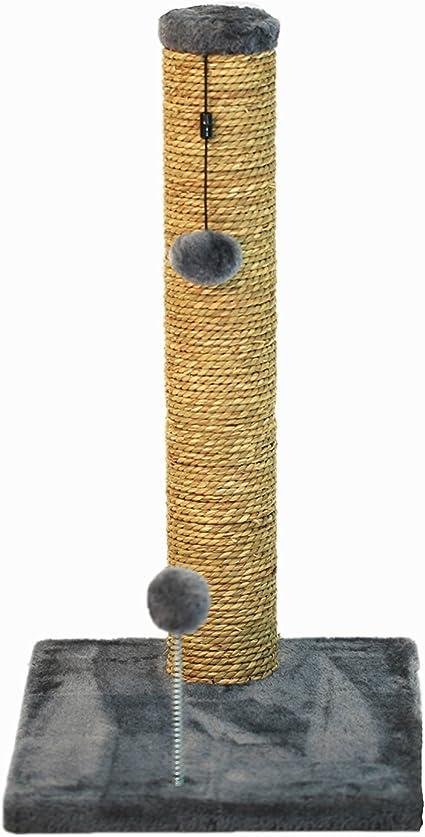 Cat Craft 3100301 Seagrass Scratcher Replacement