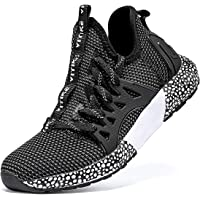 Best Sellers: Best Boys' Athletic Shoes