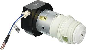 Frigidaire Dishwasher Motor Kit 154588402
