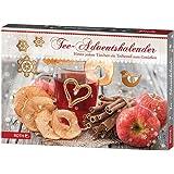 """Roth Tee-Adventskalender """"Für Dich"""", 1er Pack (1 x 36 g)"""