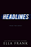 Headlines (Prime Time Series Book 3)