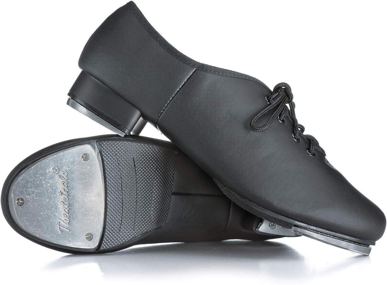 Adult Split Sole Tap Shoes T9555