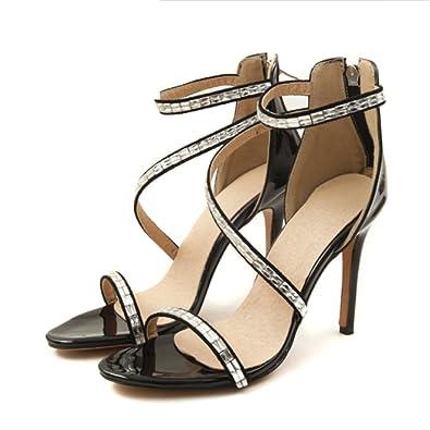 Резултат со слика за photos of women sumer sandals