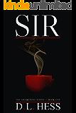Sir (The Awakening Series Book 1)