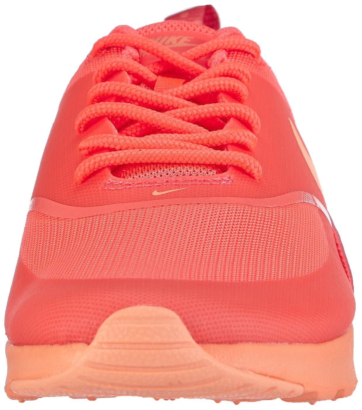 Nike Damen Air Air Air Max Thea Turnschuhe  4c251a