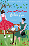 Jane And Prudence (Virago Modern Classics Book 312)