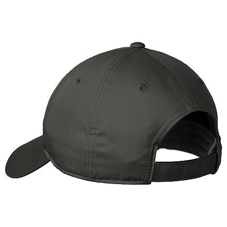 c7af2ddf45b NIKE Womens Golf Dri-FIT Swoosh Front Cap. 548533 at Amazon Women s  Clothing store