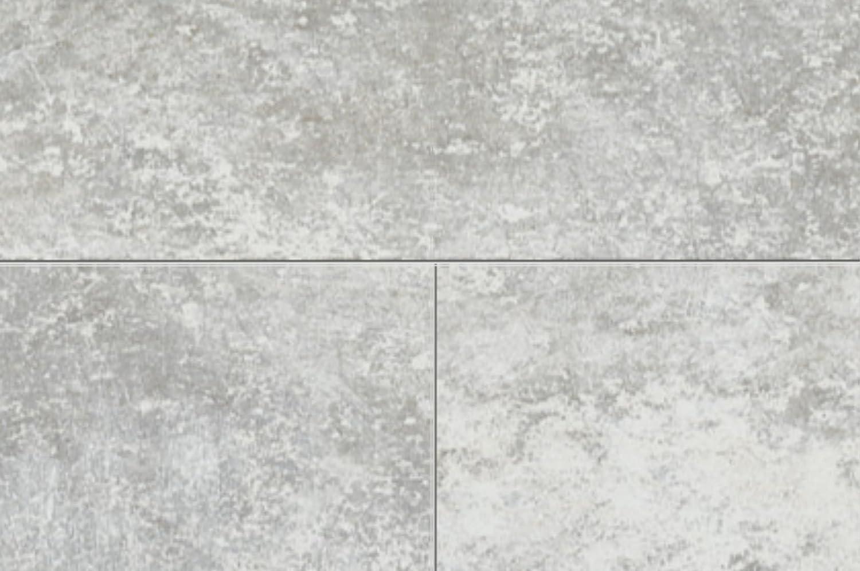 MUSTER NEO VARIO Fliese L Naturstein creme PVC-frei 3 mm