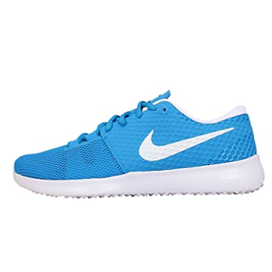 8c1d9e696938c Nike Zoom Speed TR2 Mens Running Trainers 684621 Sneakers Shoes (US 7