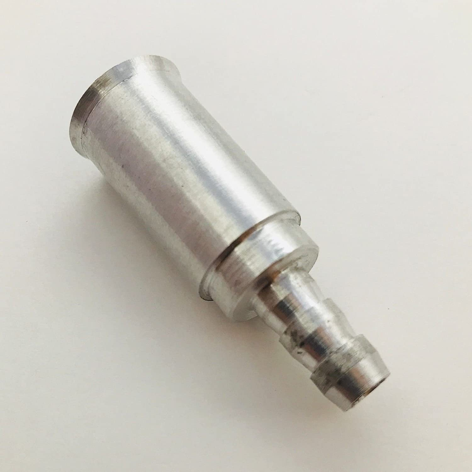 Russell 650613 Check Valve