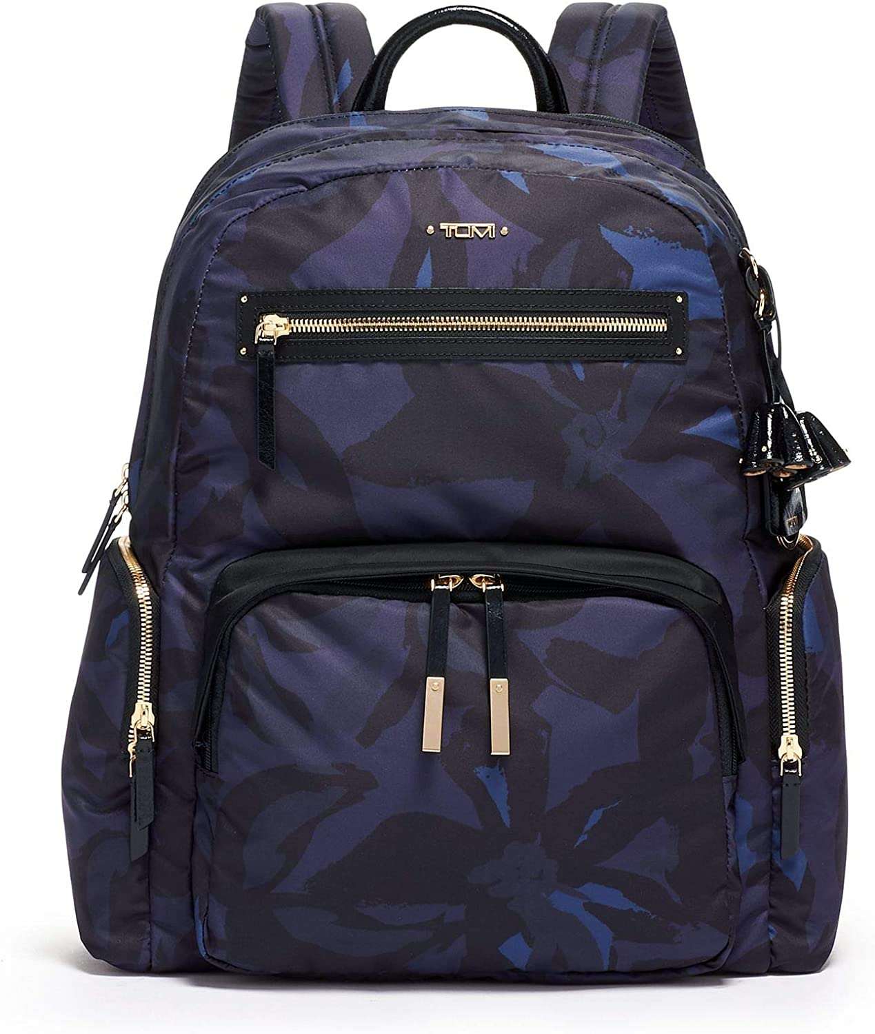 TUMI - Voyageur Carson Laptop Backpack - 15 Inch Computer Bag for Women