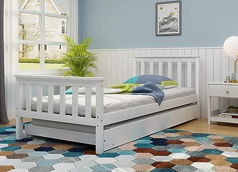 Camera Da Letto Legno Bianco : Idee per arredare la camera da letto ikea