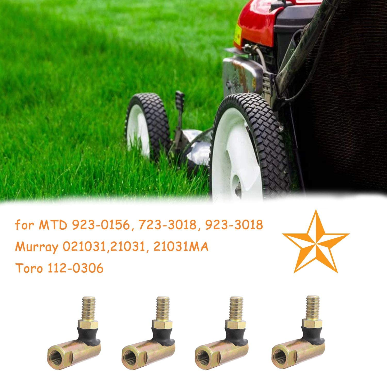 Rotule pour Toro 112-0306