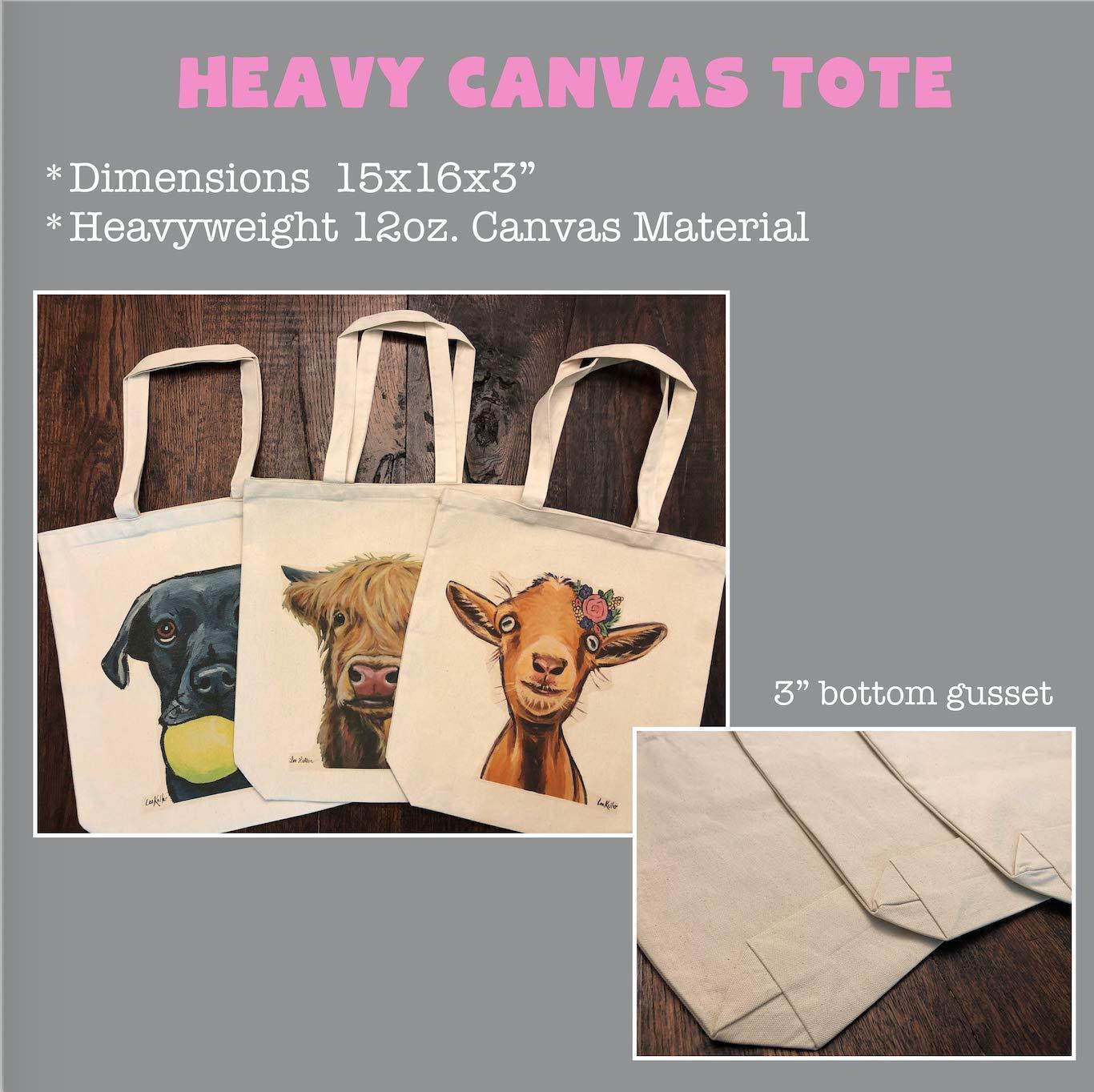 Alpaca Lover Gifts Heavy Canvas Alpaca Tote Alpaca Tote Bag Llama Totes