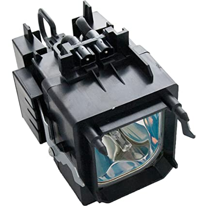 NEW DRIVERS: KDS R60XBR1 LAMP